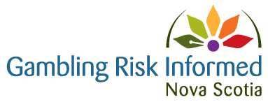 Gambling Risk Informed Nova Scotia