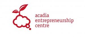 Acadia Entrepreneur Centre