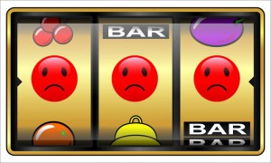 NS Auditor General's report finds lacks in Gambling Harm Prevention